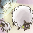 Shaun the Sheep: Lost in Space