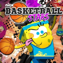 Nick Basketball Stars