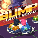 Bump Battle Royale