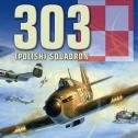 Battle of Britain: 303 Squadron