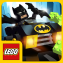 Lego Batman: Mighty Micros