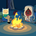 Adventure Time: Fables of Ooo