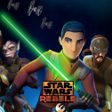 Star Wars Rebels: Spec Ops