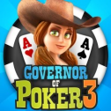 Governor of Poker 3: Multiplayer